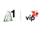 A1 vip