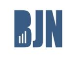 BJN logo