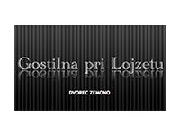gostilna-pri-lojzetu-logo