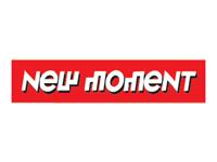 newmoment logo