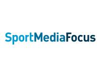 sportmediafocus logo