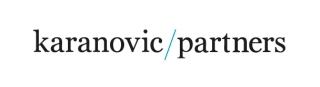 karanovic partners logo-01