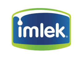 Imlek logo
