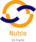 Logo Nubis