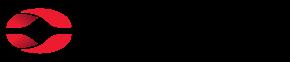COMTRADE_logo
